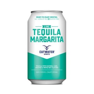 Cutwater Margarita